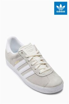 Buy Gazelles from the Next UK online shop