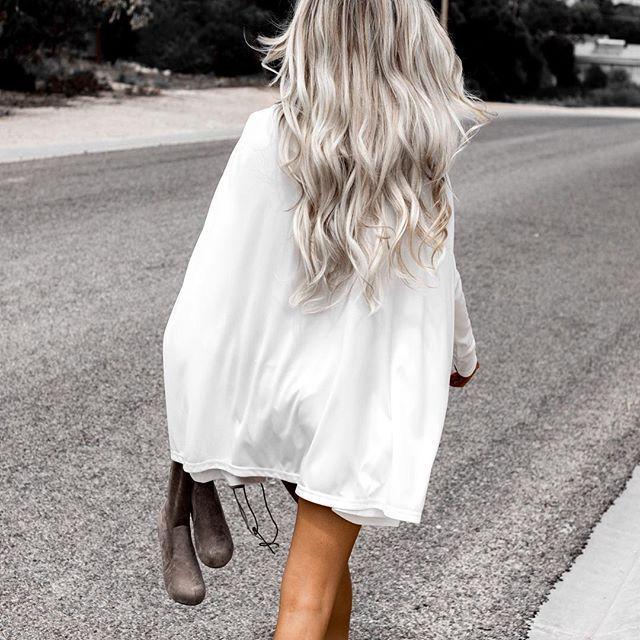 Blonde platinum ash hair styles hair colours