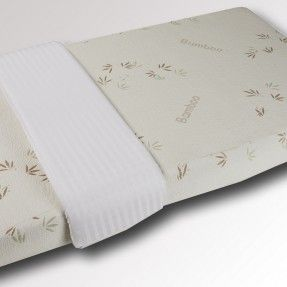 Our Cot Mattresses Are Made Of 100 Organic Latex And Without Any Harmful Chemical