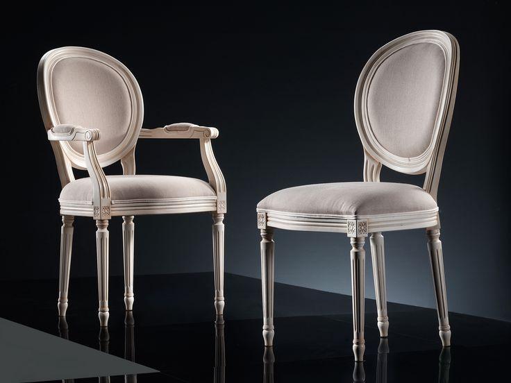 Sedia in faggio Art.2131 | Sedie e Tavoli