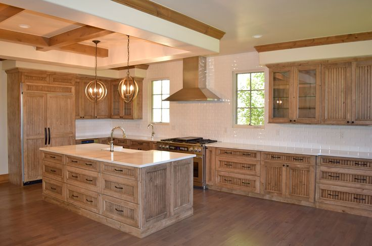 Bkc Kitchen And Bath Medallion Cabinetry In A Cappuccino