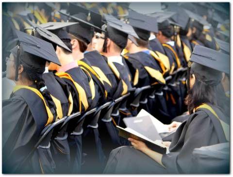Oportunidad de estudiar gratis, 2a convocatoria del Mintic para carreras técnicas y tecnológicas