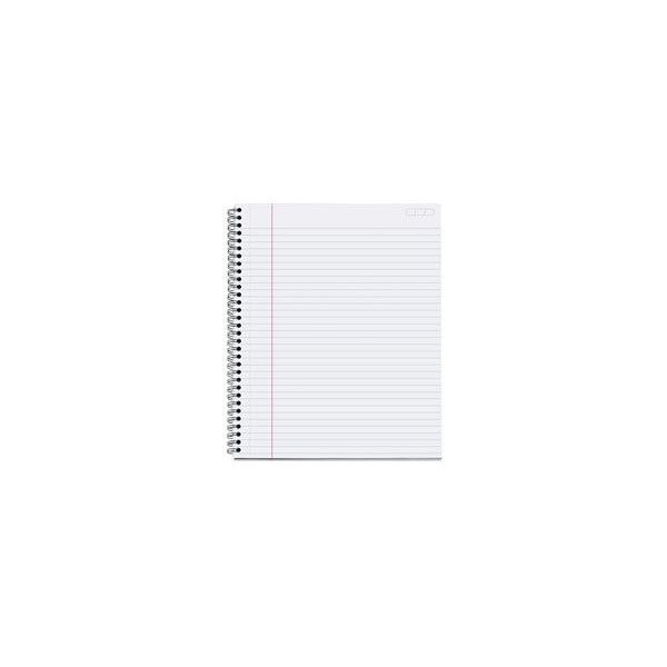 Cambridge Limited 30percent Recycled Business Notebook 8 12 x 11 1... ($8.69) ❤ liked on Polyvore featuring home, home decor, stationery, fillers, books, backgrounds, notebooks, other, borders and magazine