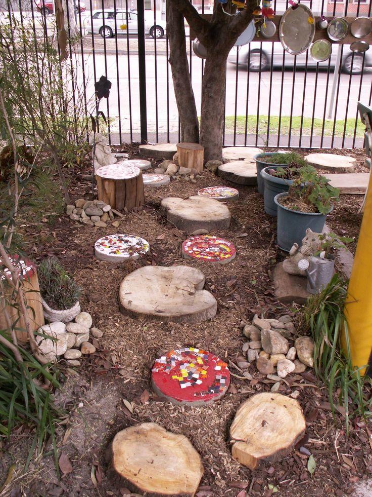 Outdoor Classroom Ideas Kindergarten ~ Best preschool outdoor play environments images on
