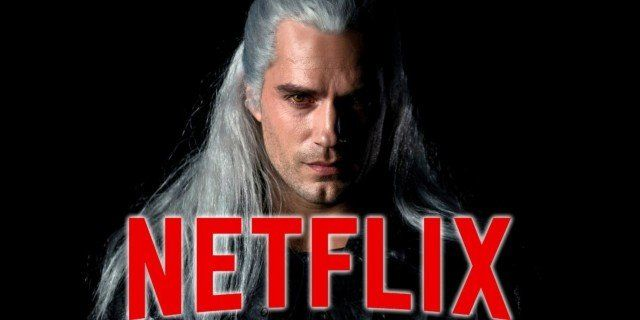 The Witcher Netflix Series Reveals Two New Castings The