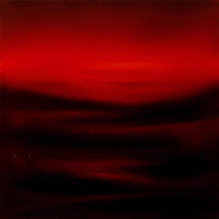 crimson-land-80x80-mush-kashi.jpg (800×801)