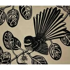 fantail - Google Search