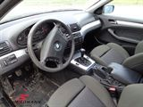 Schmiedmann - Recycled car - BMW E46 Touring - Used parts - page 1
