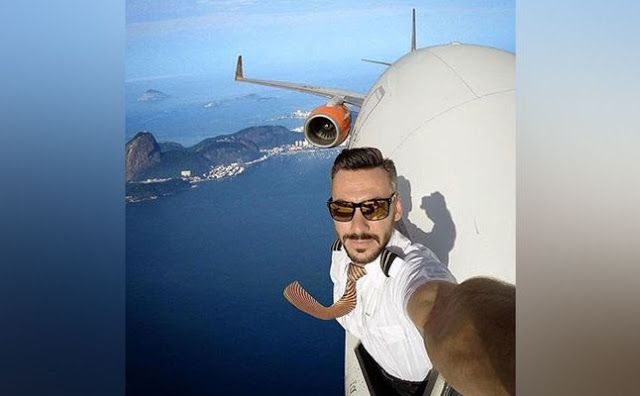 404 Page Not Found Selfie Funny Pictures Selfie Photography