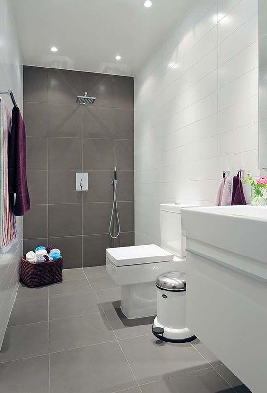 20 Best Images About Bathroom Designs On Pinterest | Mosaics