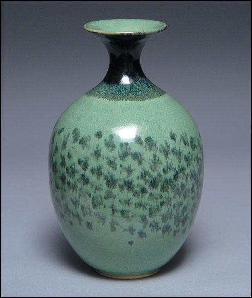 17 Best Images About Ceramics On Pinterest Tea Light