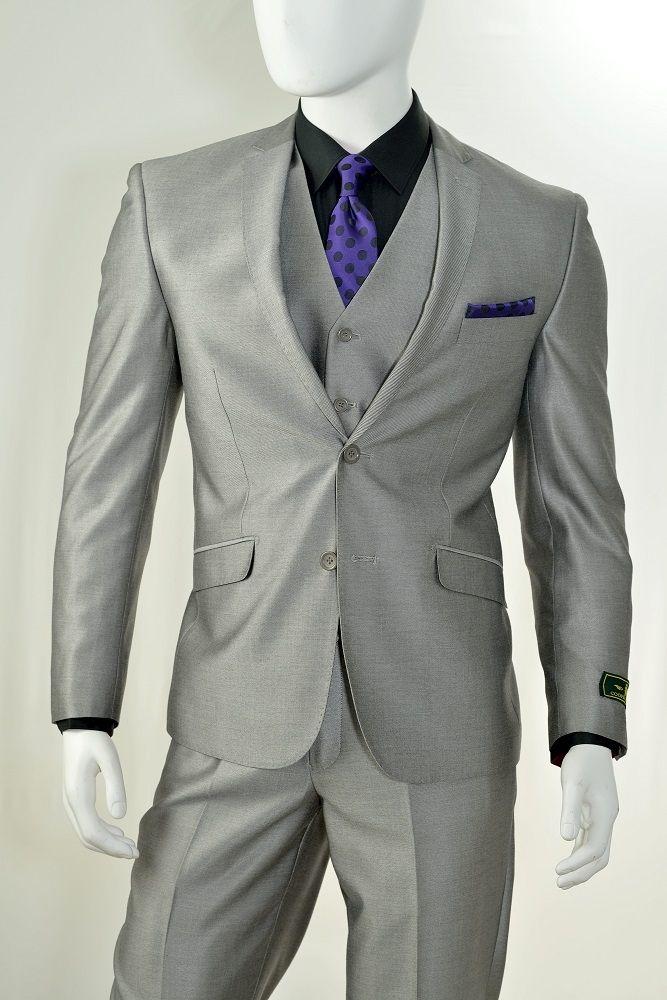 50 best Suits images on Pinterest | Men's suits, Business attire ...