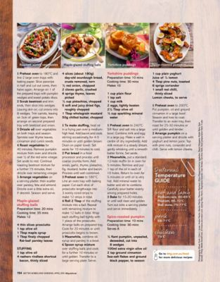 Check out this article on page 154 in Better Homes and Gardens Australia, April 2015. http://www.pocketmags.com/titlelink.aspx?titleid=2404