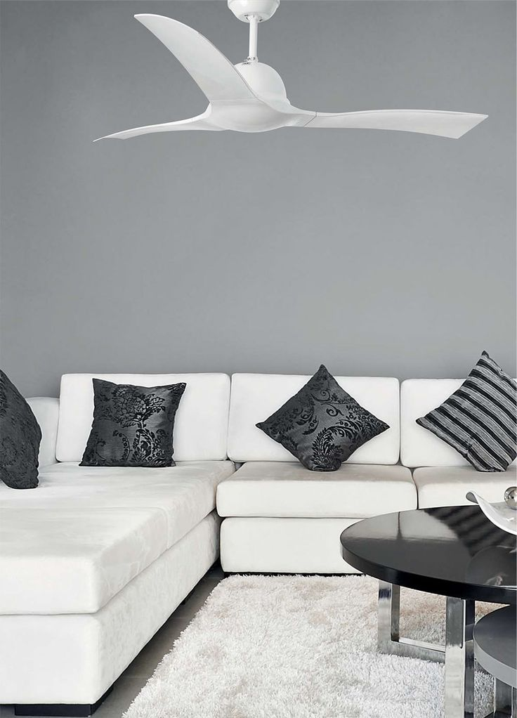 les 25 meilleures id es de la cat gorie ventilateur de. Black Bedroom Furniture Sets. Home Design Ideas
