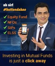 Mutual Funds Investment in India – Invest in Equity, Debt, Balanced & Tax Saving Funds # #mutual #funds #in #india, #mutual #funds #investment #in #india http://invest.remmont.com/mutual-funds-investment-in-india-invest-in-equity-debt-balanced-tax-saving-funds-mutual-funds-in-india-mutual-funds-investment-in-india-2/  Mutual Funds Convenient way into the stock markets Mutual funds are ideal for investors who want to invest in various kinds of schemes with different investment objectives but…