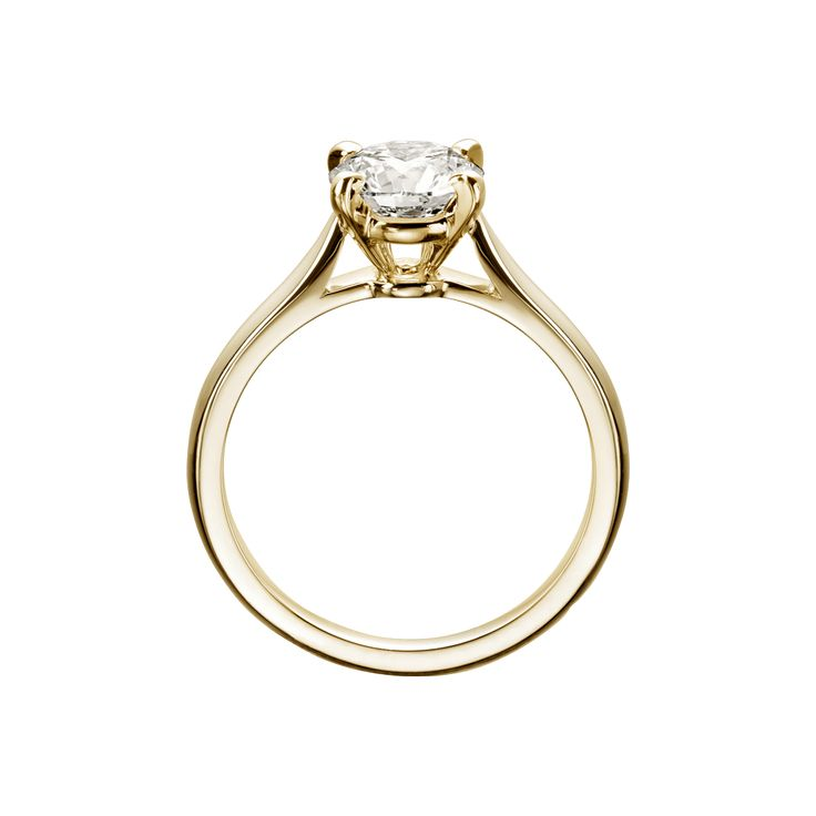 cartier wedding rings best 25 cartier engagement rings ideas on 12153