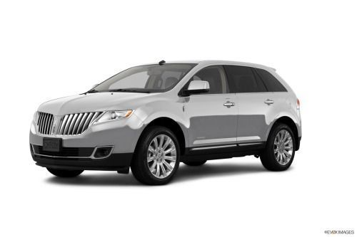 Awesome Lincoln 2017: Nice Lincoln 2017: Used 2011 Lincoln MKX Base SUV for Sale on Edmunds.com Check ... Check more at http://24cars.top/2017/lincoln-2017-nice-lincoln-2017-used-2011-lincoln-mkx-base-suv-for-sale-on-edmunds-com-check/
