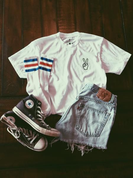 25 Best 7th Grade Outfits Ideas On Pinterest Middle