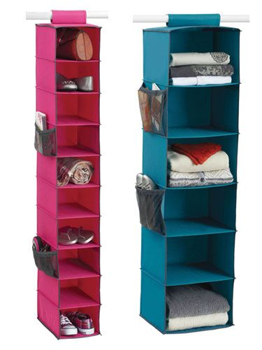 Dorm Room Accessories – Decorations and Furniture for Dorm Rooms - Seventeen#slide-1