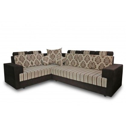 Sectional Sleeper Sofa Browse our unmatched collection of modern fabric sofa sets online Shop now and save more