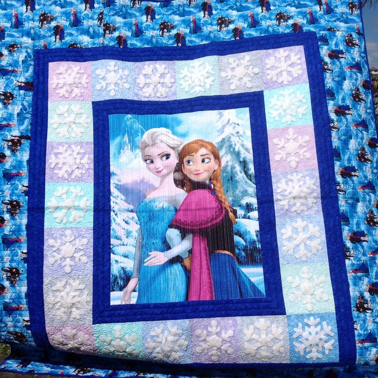 Selling this quilt on Etsy, view my listing