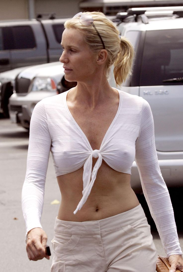 Apologise, but, Nicollette sheridan nude impudence! apologise