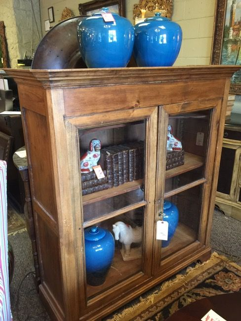 Tulsa furniture consignment consignments pinterest for Furniture consignment
