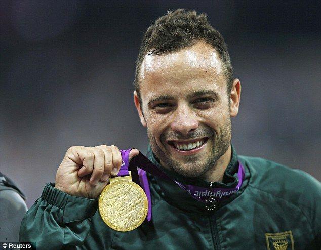 Oscar Pistorius: Horses Beats, Paralymp Athletic, Adaptive Sports, Oscar Pistorius, Hors Beats, Pistorius Blade, Blade Runners, 2012 Paralymp, Oscar Pistorius