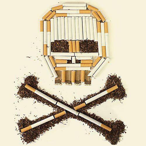 Los programas para a dejar fumar