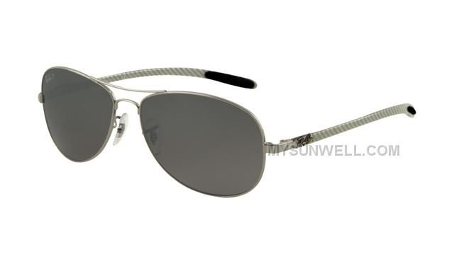 http://www.mysunwell.com/resin-193931.html RAY BAN RB8301 TECH SUNGLASSES GUNMETAL FRAME GREY MIRROR POLAR FOR SALE Only $25.00 , Free Shipping!