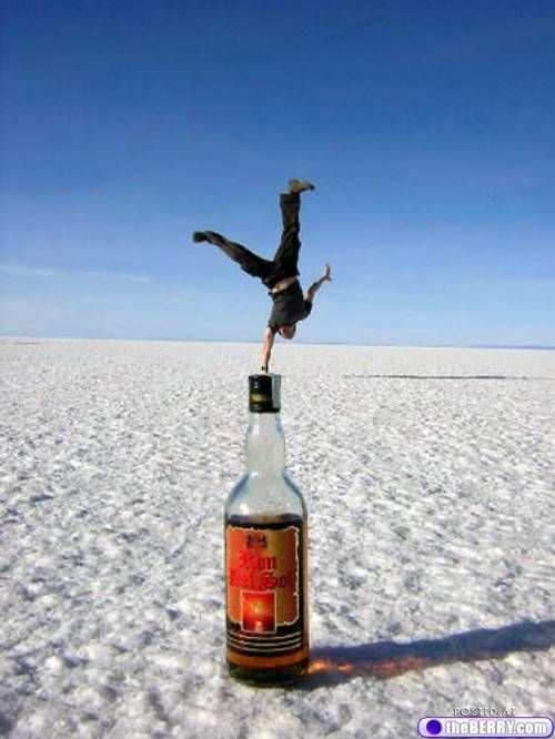 35 best Awesome trick photography images on Pinterest ...  |Awesome Photography Tricks
