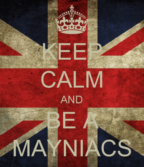 conor maynard!(: