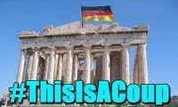 Il blog di Antonio Bianco: Accordo Grecia, su twitter diventa virale l'hashta...