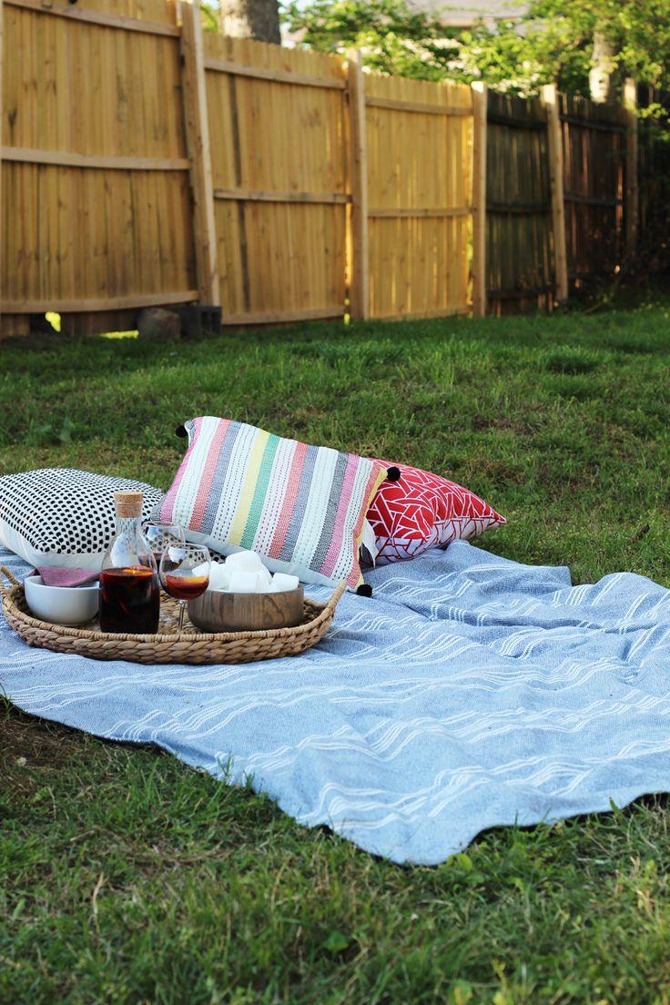 142 Best Lawn Amp Patio Images On Pinterest Decks Outdoor