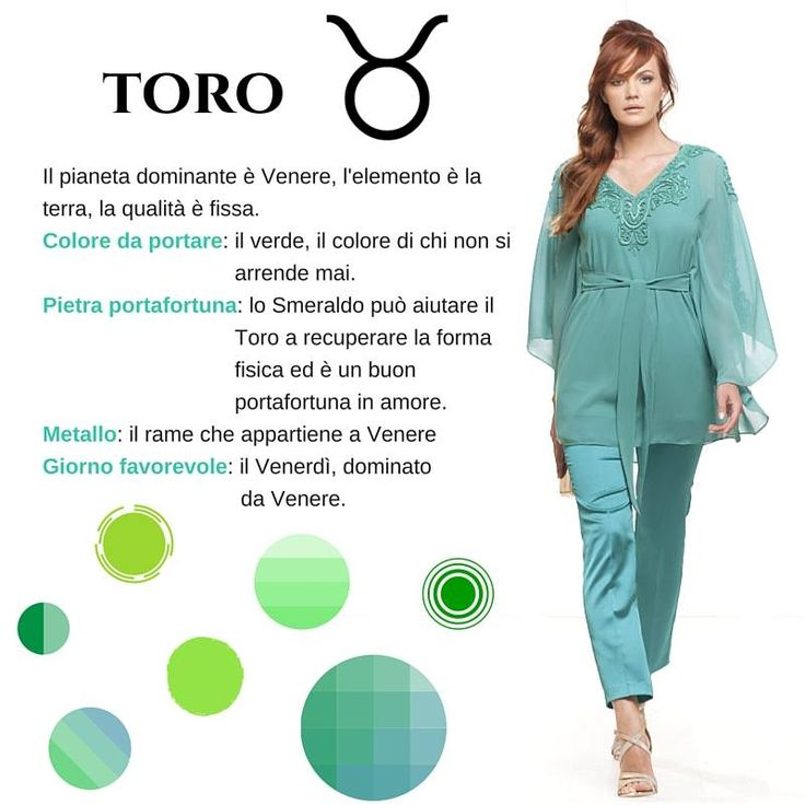 #toro #taurus #zodiac #zodiaco #verde #green #newyear #2016 #longdress #dress #outfit #woman #girl #fabianaferri #venere #venus