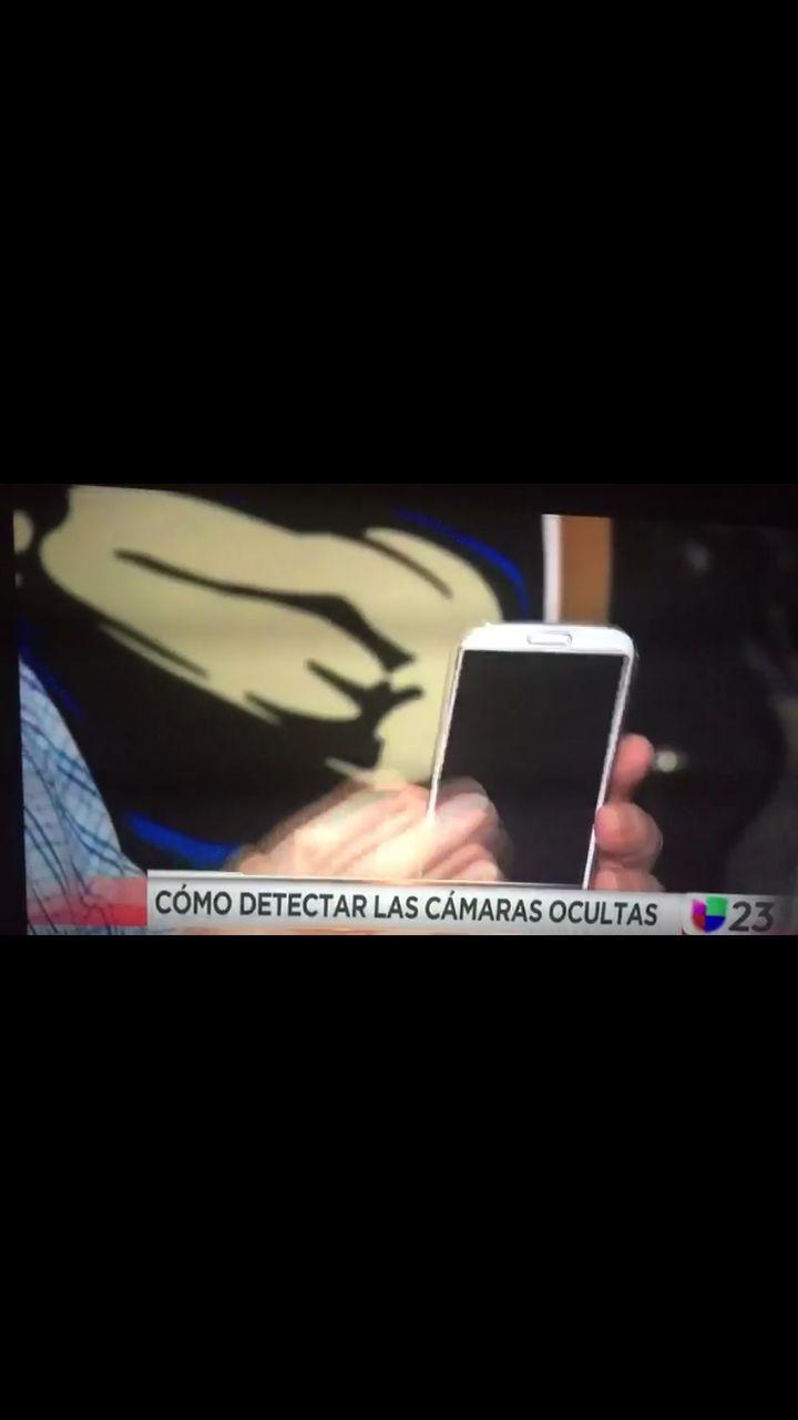 spyworldmiamiVisita de Noticiero Univision a Spy World Miami, Diana montano, entrevistando a Steve Gonzalez, Director General de Spyworldmiami #univision #miami#miamibeach #spystore #spygps #spy #dianamontaro #noticias #noticierounivision #coralgables #noticias #español #castellano #latino