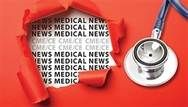CME/CE News: Earn Credits While Staying Up-To-Date With the Latest Headlines- Online CME & CE courses | myCME | Continuing Medical Education - myCME.com
