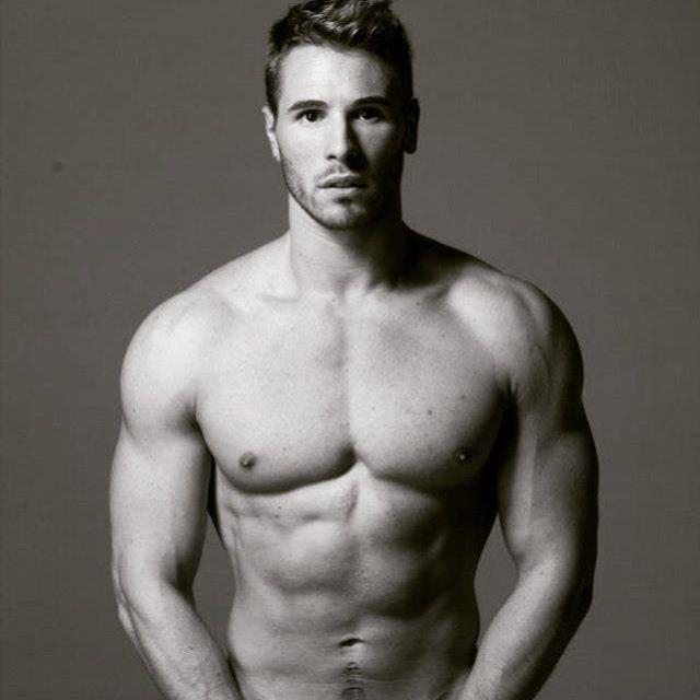 Just perfect #gay #boy #sexyboy #cute #beaugosse #picoftheday #followme #sportif #body #instagay #gaymodel #gaystagram #boyfriend #gaycute #gaycation #gayguy #instahomo Powered by clubjimmy.com #Instagram #photo #fun