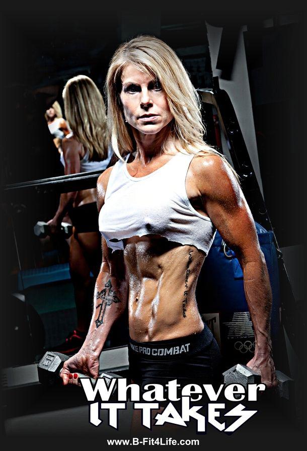 Pin By Joe Solinski On Tammy Solinski Bodybuilding