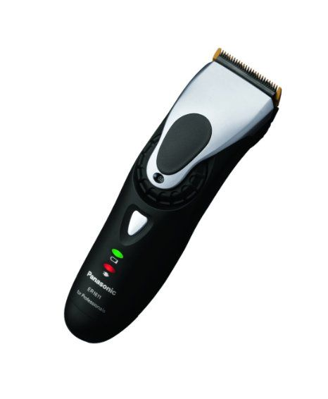 In Stock - $138.50 Panasonic Professional High-End Quality Hair Clipper ER1611 ER1611K ER-1611-K (100-240V)  List Price: $150.00 - Price: $138.50 [You Save: $11.50 (8%)] For more information go to http://www.philipsnorelcomultigroom.com/product/panasonic-professional-high-end-quality-hair-clipper-er1611-er1611k-er-1611-k-100-240v/ #Panasonic #Electricshaver