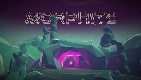 Sci-Fi Exploration FPS Morphite Out Now On Nintendo Switch: The sci-fi exploration first-person shooter Morphite is out now on Nintendo…