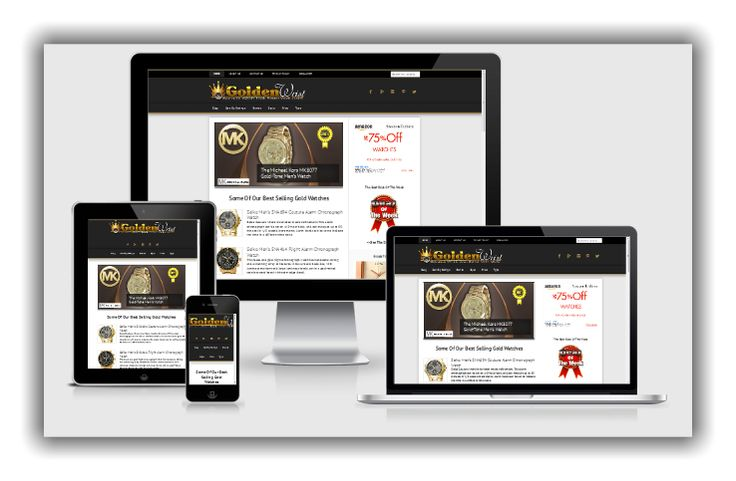 Wrist watch website for sale
