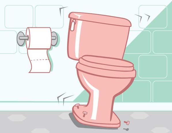1000+ images about diy home repair on pinterest | to fix, toilets