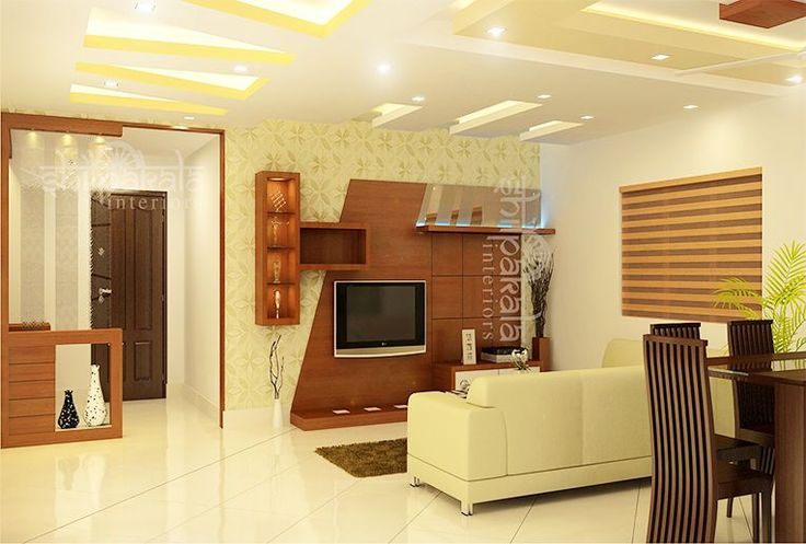 interior designs kerala houses smart house ideas | smart house