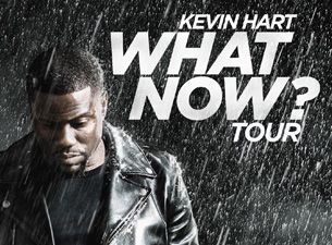 A number of fans were ejected from Kevin Hart's Birmingham show because they had their phones out.