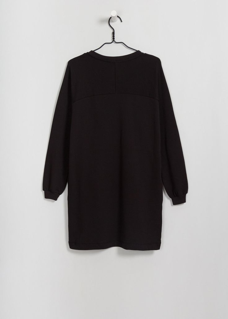 kowtow - 100% certified fair trade organic cotton clothing - Know How Dress