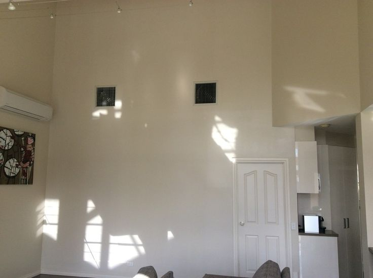 Before..  Frankston south - Coast to coast painting services, Painters, Brighton East, VIC, 3187 - TrueLocal