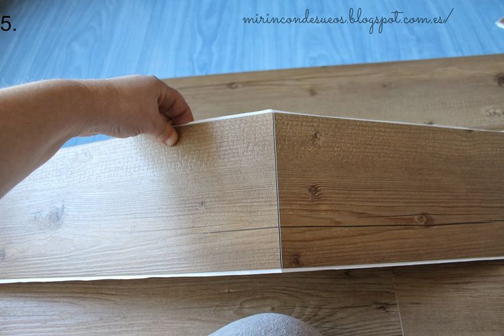 17 best images about suelo de vinilo imitacion madera on for Vinilo decorativo madera