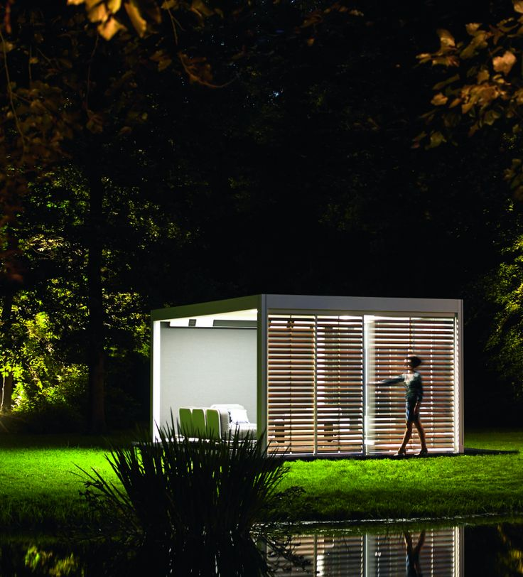 77 best images about louvered terrace covering camargue on pinterest the roof outdoor for Interieur 2016