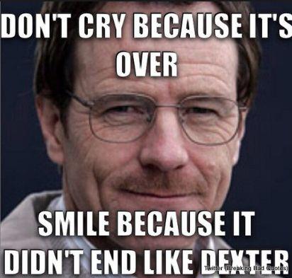 48 best Breaking Bad Memes images on Pinterest   Bad memes, Breaking ...